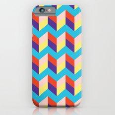 Zevo iPhone 6s Slim Case