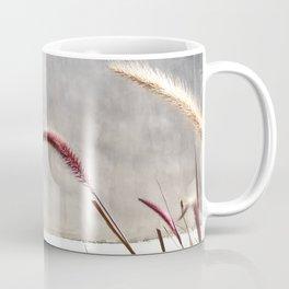 brentwood weeds Coffee Mug