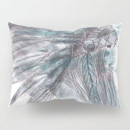 Indian Pillow Sham