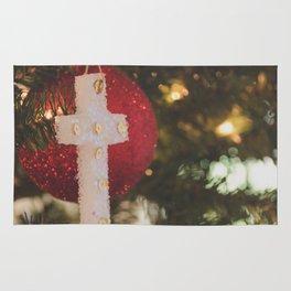 It's Christmas 5 Rug