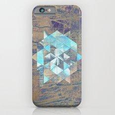 Secret iPhone 6s Slim Case