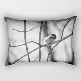 Angry birds 2 Rectangular Pillow