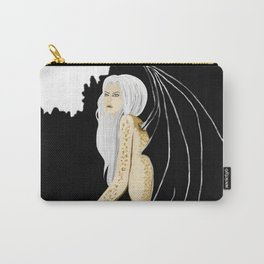 dragons in the midst Carry-All Pouch