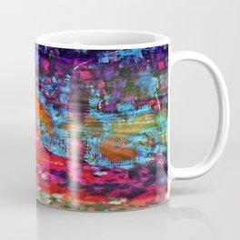 Ham Radio Opera House Coffee Mug