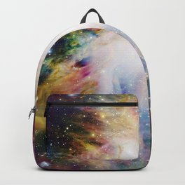 Rainbow Orion NEBulA Backpack