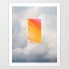 G/26 Art Print
