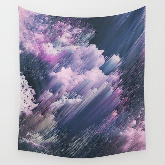 Julia Wall Tapestry