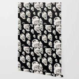 CHANCESARESLIM2 Wallpaper