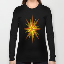Star Bright Long Sleeve T-shirt