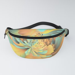East of Ginger Fanny Pack