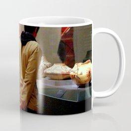 Golly Gee Whiminey Coffee Mug
