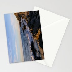 Second Valley Stationery Cards