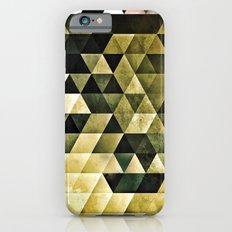 nyyls of gyydyn Slim Case iPhone 6s