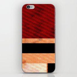 Rust 0x02 iPhone Skin