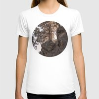 oregon T-shirts featuring Bend, Oregon by A Wandering Soul