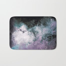 Soaked Chroma Bath Mat