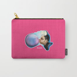 Mr. Mouse Carry-All Pouch