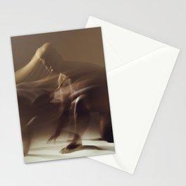 Oskar Stationery Cards