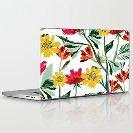 Next Spring Laptop & iPad Skin