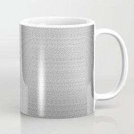 Binary Rooms Coffee Mug