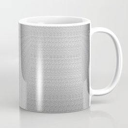 Binary Rooms Coffee Mug