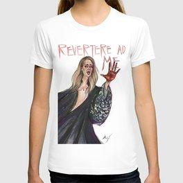 revertere ad me T-shirt