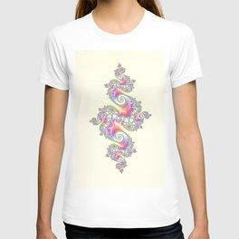 Shades of India T-shirt