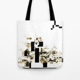 ROM Tote Bag