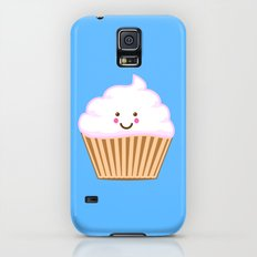 CUPCAKE Galaxy S5 Slim Case