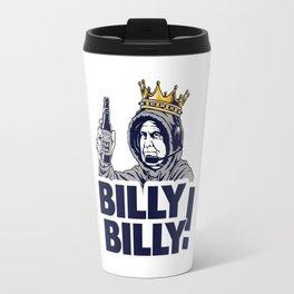 bill belichick dilly Travel Mug