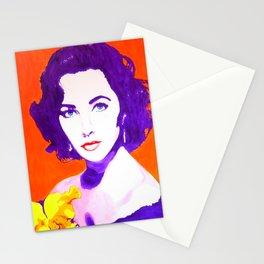 Liz Stationery Cards