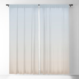 Skyscape 8715 Blackout Curtain