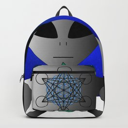 A beautiful gift Backpack