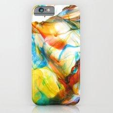 21 iPhone 6s Slim Case