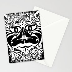 Kundoroh, Absolute Stationery Cards