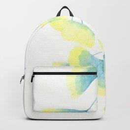 Ginko Branch Backpack