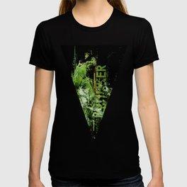 Bunker T-shirt