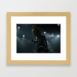 Epic Epica Framed Art Print