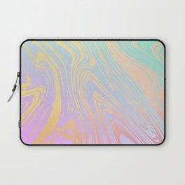 Swirled & Whirled 2 Laptop Sleeve