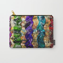 Wiggle Wiggles Carry-All Pouch