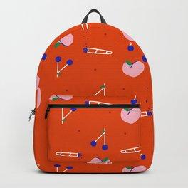 Best things in life Backpack