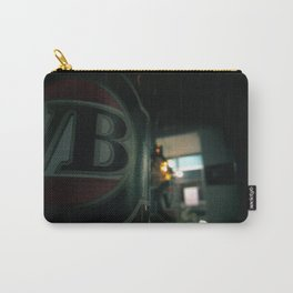 VB FROM SWEDEN Carry-All Pouch