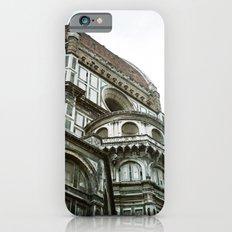 DUOMO I iPhone 6 Slim Case