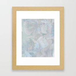 Arrangement 20160317f Framed Art Print