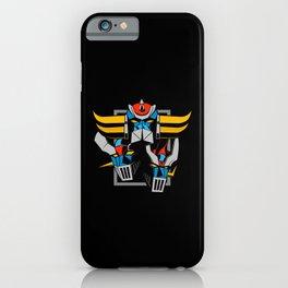 188 Trio 70 iPhone Case