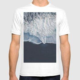 Coastline T-shirt