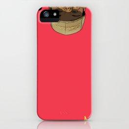 Bae-lani #1 iPhone Case
