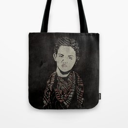 Sort Your Shit Out Tote Bag