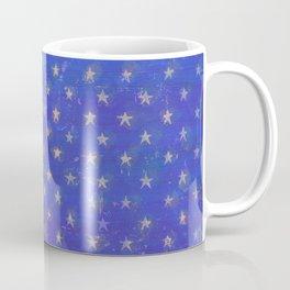 DRENCH.usa Coffee Mug