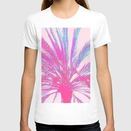 Cali Candy Pop T-shirt
